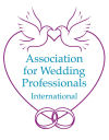 Association for Wedding Professionals